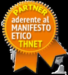 coccarda_manifesto_etico_THNET