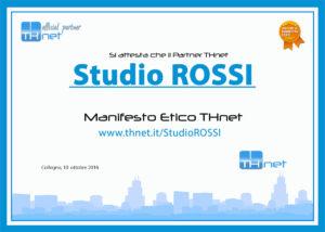 attestato-manifesto-etico_nuovo