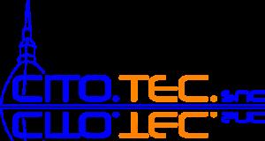 official partner thnet
