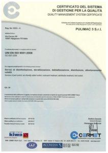 certificato_800