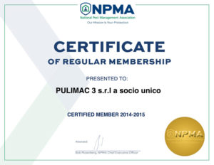 membershipintcert-2014-15-pulimac_800