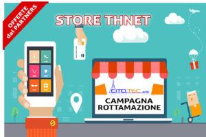 sostituisci-thnet-store-offerte-commerciali_blog_1