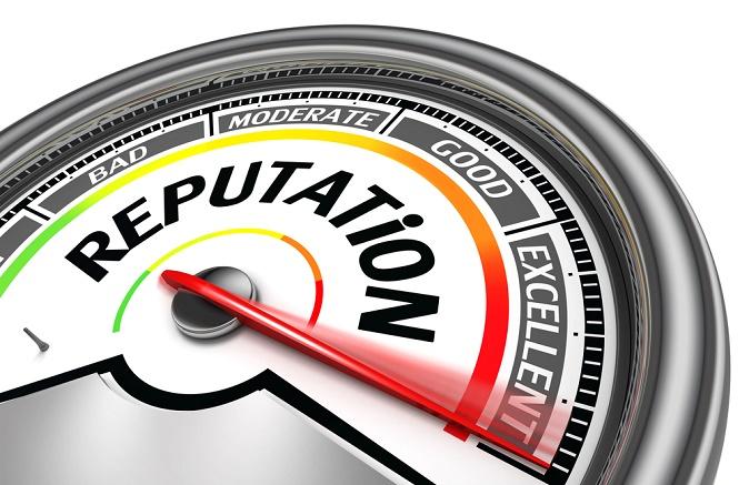 contenuti-credibilita-reputazione-web