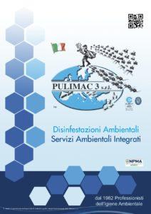 pulimac servizi integrati