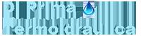 logo-di-prima-termoidraulica