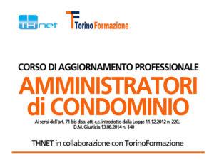 corso-aggiornamento-amministratori-condominio-thnet-1
