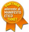manifesto_etico_THNET