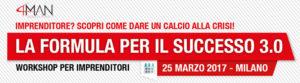 Workshop-La-Regola-del-Successo-Milano-Thnet