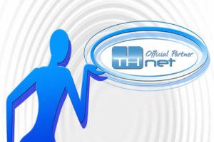 partner-thnet