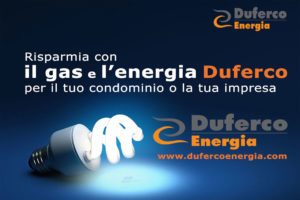 Convenzione-THNET-DUFERCO-FB