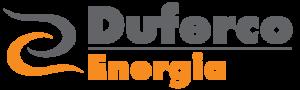 DufercoEnergia_New