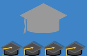 graduation-1961990__340