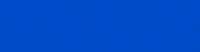 mercalserramentiinfissi-logo
