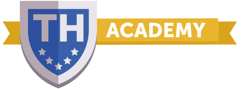 TH Academy Logo