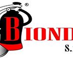 Biondi-Srl-Group-Prevenzione-Incendi-215x122