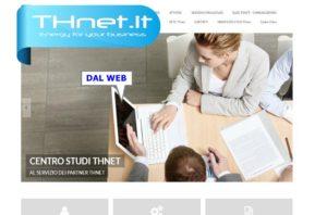 DAL WEB