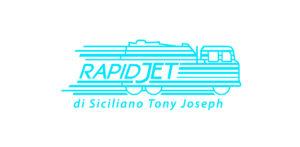 Logo-Rapid_Jet_stampa
