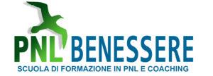 LogoPNL + scuola copia