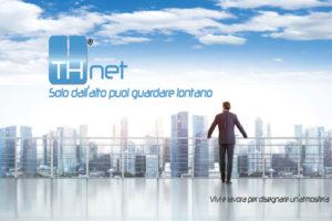 BLOG-Thnet-Professionisti-Settore-Immobiliare