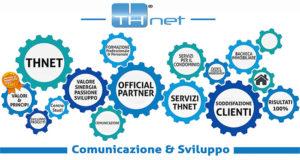 Banner-pubblicitario-mailup_4