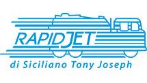 Logo-Rapid_Jet_215x122