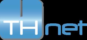 logo-thnet ALTA RISOLUZIONE_registrato