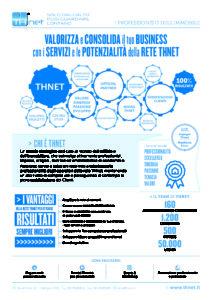 2018_thnet-presentazione_A4