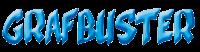 logo grafbuster 200x52