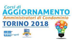 Corso-Aggiornamento-Amministratori-Condominio-Torino-Thnet_COPERTINA PER BLOG
