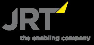 JRT Logo completo sfondo trasparente (1)