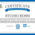 STUDIO-ROSSI