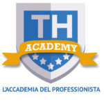 THNET-ACADEMY (1)