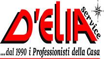 d_elia-service-infiltrazioni-gas-traccianti-linee-vita-torino-215x122