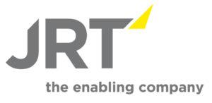 th-per-web-JRT-Logo-completo-sfondo-trasparente-(1)