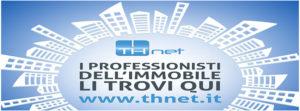 Thnet-i-professionisti-dell'immobile-facebook