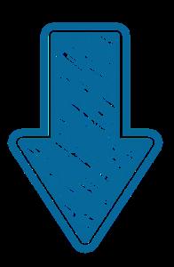 arrow-2207748_1920
