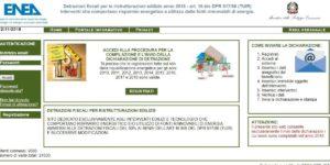 portale-ENEA-1200x600 (1)