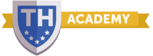 th_academy_logo_2 (1)