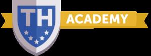 th_academy_logo_2 (1)