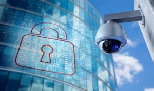 video sorveglianza e privacy