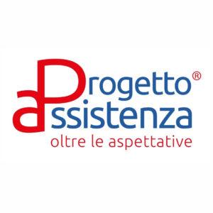 PROGETTO_ASSISTENZA_LOGO (1)